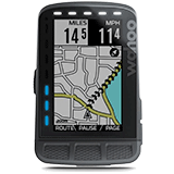 elemnt roam interface