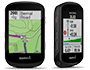garmin edge 530 avis