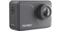 akaso 4K caméra