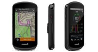 garmin edge 1030 plus vue d'ensemble