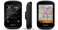 garmin edge 830 vue ensemble