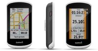 garmin edge explore apercu